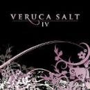 Veruca Salt Album - IV