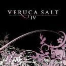 Veruca Salt - IV