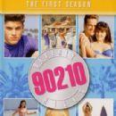 Beverly Hills, 90210 - 300 x 426