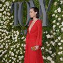 Olivia Wilde – 2017 Tony Awards in New York City - 454 x 681