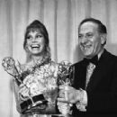 Mary Tyler Moore - Mary Tyler Moore - 454 x 303