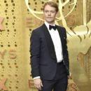 The 71st Primetime Emmy Awards - Alfie Allen - 415 x 739