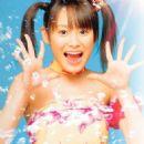 Ai Takahashi - 454 x 457