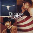 Brooks and Dunn - Steers & Stripes