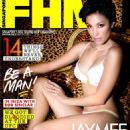 Jaymee Ong FHM Singapore March 2012 - 454 x 615