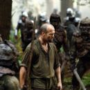 Jason Statham star as Farmer in 'In the Name of the King: A Dungeon Siege Tale.'