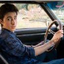Josh Zuckerman stars in fantastic original comedy 'Sex Drive.'