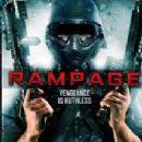 Rampage (rapper)