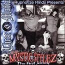 Three 6 Mafia - Mystic Stylez: The First Album