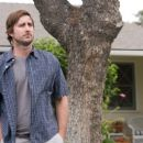 Luke Wilson star as Henry Poole in Overture Films' Henry Poole Is Here.