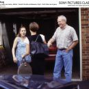 Left: Amy Adams as Ashley; Middle: Embeth Davidtz as Madeleine; Right: Scott Wilson as Eugene; Photo by: Robert Kirk.