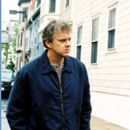 Tim Robbins stars in Warner Bros. Pictures drama 'Mystic River.' The Malpaso Production also stars Tim Robbins, Kevin Bacon, Laurence Fishburne, Marcia Gay Harden and Laura Linney.