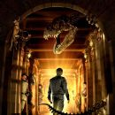 Night at the Museum Key Art