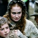 Barney Clark in Roman Polanski's Oliver Twist distibuted by Sony Pictures Entertainment - 2005