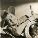 Tex Ritter - 454 x 565