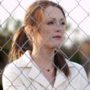 Julianne Moore as Telly Paretta in The Forgotten - 2004
