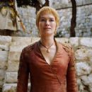 Game of Thrones » Season 6 » The Red Woman (2016) - 454 x 454