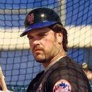 Mike Piazza - 255 x 279