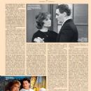 Svetlana Svetlichnaya - 7 Dnej Magazine Pictorial [Russia] (11 January 2016) - 454 x 566