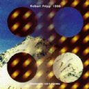 Robert Fripp - 1999 Soundscapes Live In Argentina