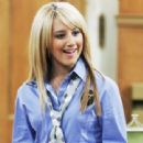 Ashley Tisdale - The Suite Life of Zack and Cody