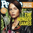 Jennifer Lawrence - People Special Collectors Edition Magazine Cover [United States] (March 2012)