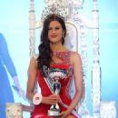 Miss England Grand Final - 454 x 571