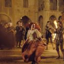 Laura's dance in Paramount Pictures' Perfume: The Story of a Murderer (2006)
