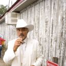 BURT REYNOLDS as Boss Hogg in Warner Bros. Pictures' and Village Roadshow Pictures' action comedy 'The Dukes of Hazzard,' starring Johnny Knoxville, Seann William Scott and Jessica Simpson and distributed by Warner Bros. Pictures.