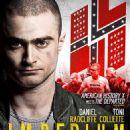 Imperium (2016) - 454 x 661