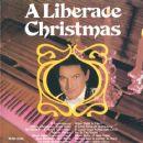 Liberace - A Liberace Christmas