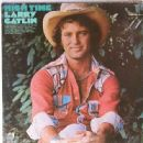 Larry Gatlin - High Time