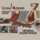 Silvana Mangano - Non dimenticar (Dal film 'Anna')