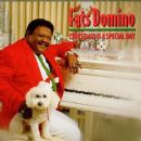Fats Domino - Christmas Is A Special Day