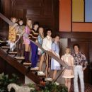 The Brady Bunch Movie - 454 x 453