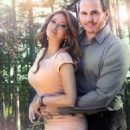 Matt Hardy and Reby Sky - 454 x 633