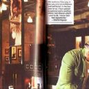 Shahid Kapoor - Hi Blitz Magazine [India] (August 2009)