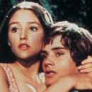 Romeo and Juliet - Olivia Hussey - 454 x 254