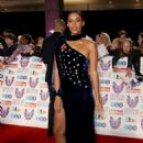 Rochelle Humes – Pride of Britain Awards 2018 in London - 454 x 671