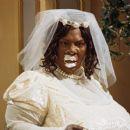 Rasputia Wedding Dress
