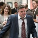 Nathan Lane star as Art Crumb in Walt Disney Studios Motion Pictures' Swing Vote.
