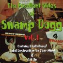 The Excellent Sides of Swamp Dogg, Volume 1