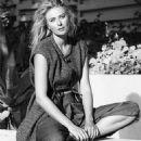 Maria Sharapova - The Edit Magazine Pictorial [United Kingdom] (21 August 2014) - 454 x 615