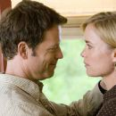 GREG KINNEAR stars as Bradley Smith and RADHA MITCHELL stars as Diana in the romantic comedy FEAST OF LOVE, directed by Robert Benton, distributed by Metro-Goldwyn-Mayer Distribution Co., A Division of Metro-Goldwyn-Mayer Studios Inc. Photo Credit: Peter
