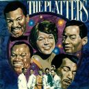 The Platters - The Platters