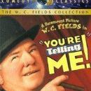 Screenplays by W. C. Fields