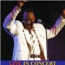 Freddie Jackson - Live in Concert