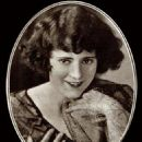 Edith Roberts - 454 x 575
