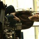 Filmmaker Danny Cannon