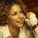 Meredith Scott Lynn as Jennifer Stuckman in When Do We Eat - 2006 - 454 x 298